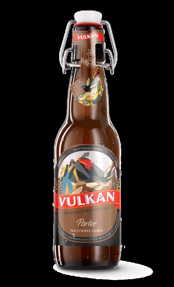 04_Vulkan
